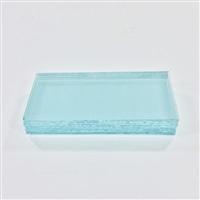 素ガラス溶接面用10枚袋入り