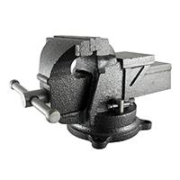 H&H リードバイス 125mm TRV-125