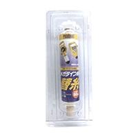 プロマート メガライン替糸 L3-50