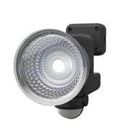 1.3W×1灯LED乾電池センサーライト