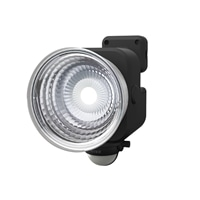 3.5W×1灯LED乾電池センサーライト