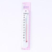 温度計 AP-210W