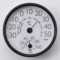 温湿度計        CR−152K