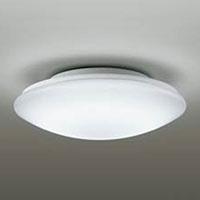 大光 LED小型シーリング 昼光色 DXL-81064