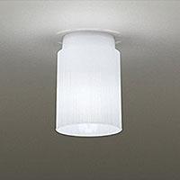 大光 LED内玄関灯 DXL-81288C