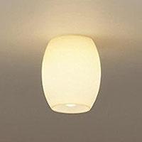 大光 LED内玄関灯 シリコンDXL-81291C