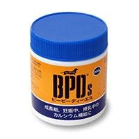 BPDS ショウ 200G