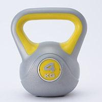 kw-779 ケルトンダンベル4kg