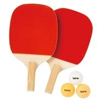 カワセ Kaiser 卓球ラケットセット ペンホルダー KW-014