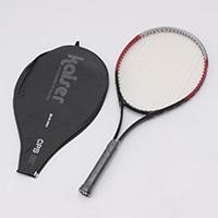 KW929硬式テニスラケット