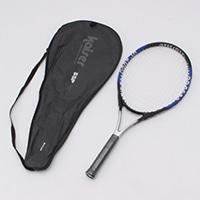 KW-928 コウシキテニスラケット