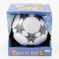 KW-141 サッカーボール5ゴウBOX