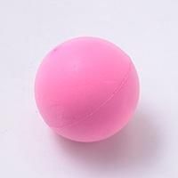 KW−555スポンジボール