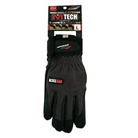 MT001 作業手袋 Mテック L