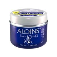 アロインス化粧品 オーデクリームホワイトEX 180g