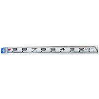 スペースロッド 100-180cm ASR180