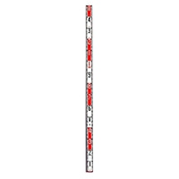 アルミロッドライト ARL150 150cm
