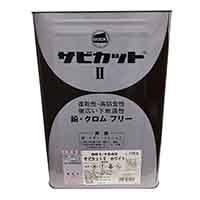 【SU】サビカット2ホワイト 16Kg