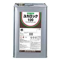 【SU】ユカロック100番級みどり 20KG
