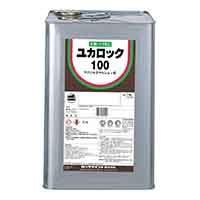 【SU】ユカロック100番級グレー 20KG