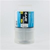 ALCコア/ポリカッター 120