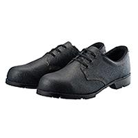 シモン 安全靴(短靴)115 25.5CM