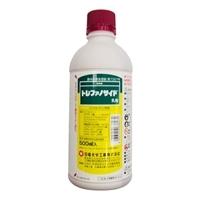 トレファノサイド乳剤500ml