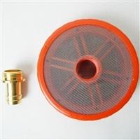 動噴用吸水ストレーナー 19MM口金付