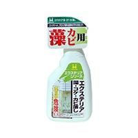 エクステリア藻・コケ・カビ落し 500ml