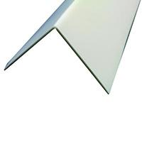 フリーアングル 30x30 60mm幅 アイボリー