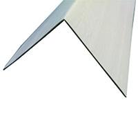 フリーアングル 50x50 100mm幅 ホワイトウッド