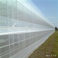 サンシャインスーパーソフト N-4700 1.35×100m 0.4mm目合い
