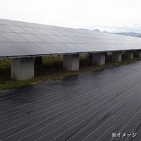 防草ネオフィールド ブラック 2×100m