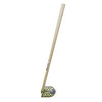 金象印 菜園用ショベル鍬
