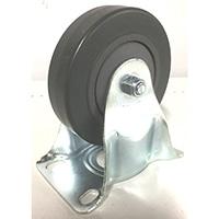 サイレントカートCA−150用キャスター固定