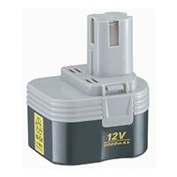 KYOCERA/リョービ 電池パック B-1220F2