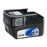 KYOCERA/リョービ 電池パック B-1425L
