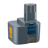 KYOCERA/リョービ 電池パック B-1230H