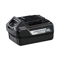KYOCERA/リョービ 電池パック B-1850LA