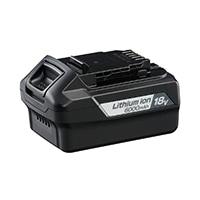 KYOCERA/リョービ 電池パック B-1860LA