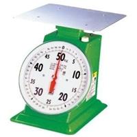 ○シンワ 上皿自動秤 50kg