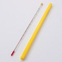 ○シンワ 棒状温度計  H−6 −30〜50℃