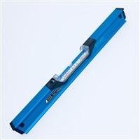 ブルーレベル 勾配用一管式 450 mm