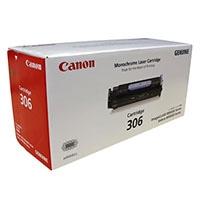 Canon トナーカートリッジ306  0264B003【別送品】