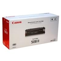 Canon トナーカートリッジ508�U   0917B004【別送品】