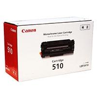 Canon トナーカートリッジ510  0985B003【別送品】