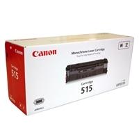 Canon トナーカートリッジ515  1975B004【別送品】