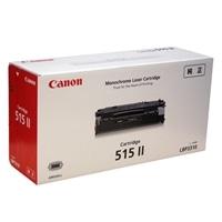 Canon トナーカートリッジ515�U  1976B004【別送品】