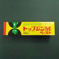 一般農薬 トップジンMペースト 200G 日本曹達