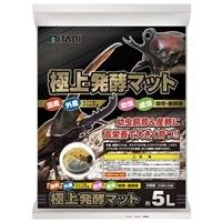 【店舗取り置き限定】極上発酵マット5L
